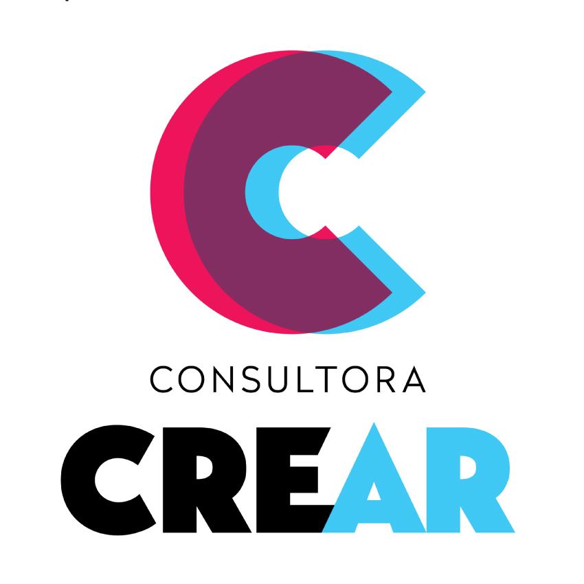consultoracrear
